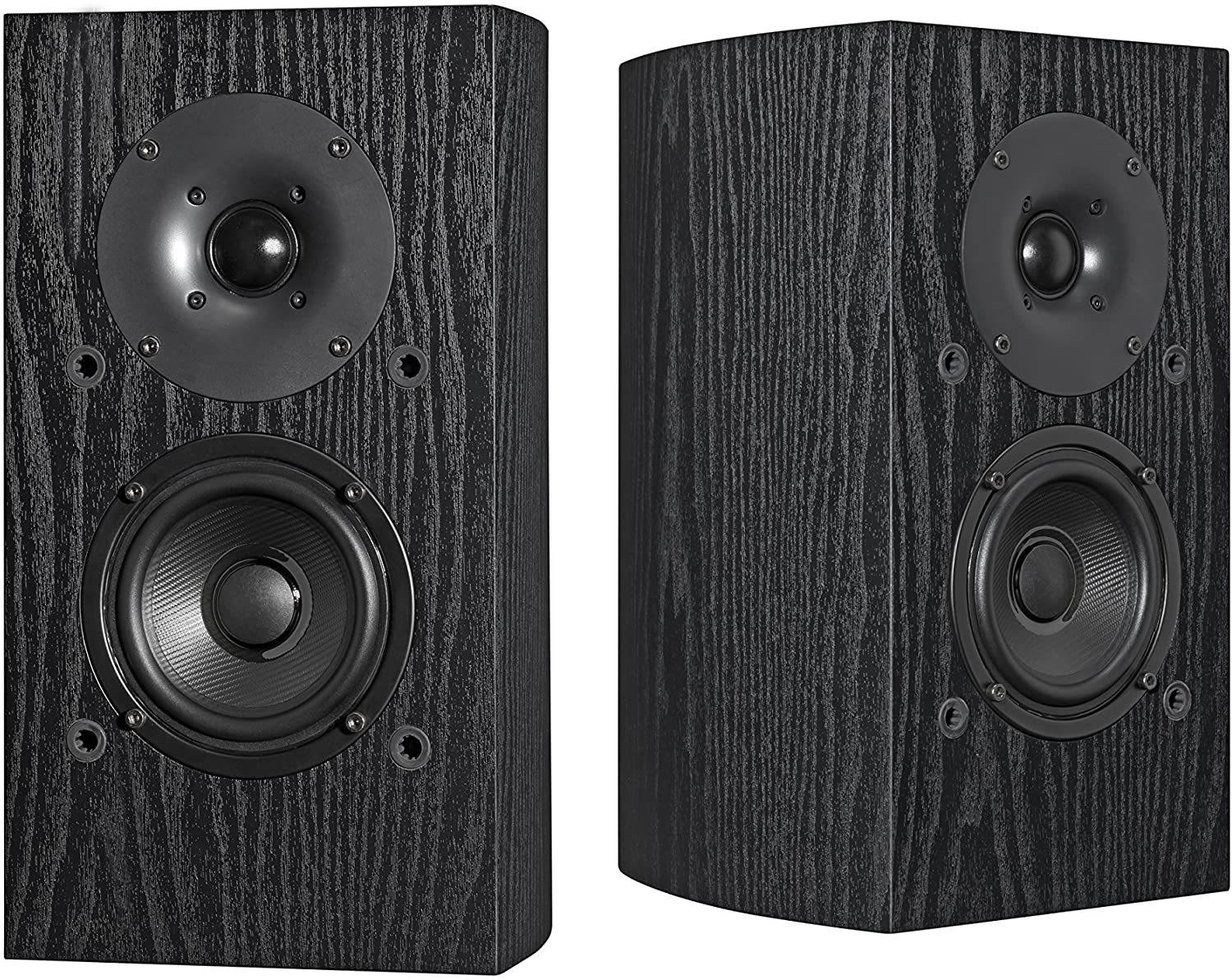 2020 Best Bookshelf HiFi Speakers For Every Budget in Malaysia.jpg
