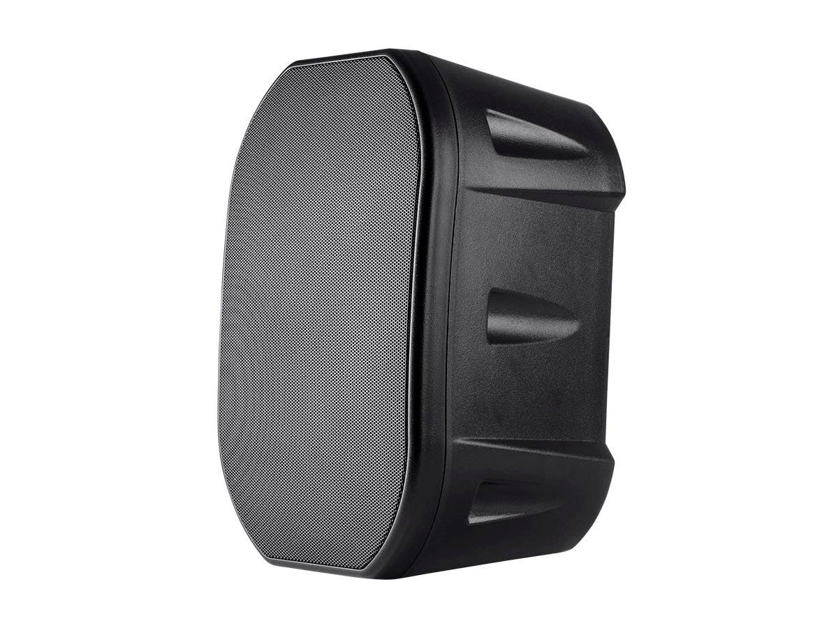 Best Budget Outdoor Weatherproof Speakers in Malaysia.jpg