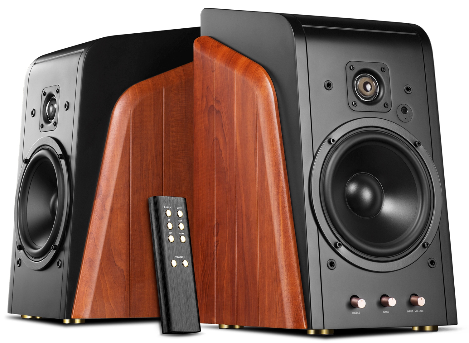 2020 Best Bluetooth Powered Speakers For Your Living Room in Malaysia.png