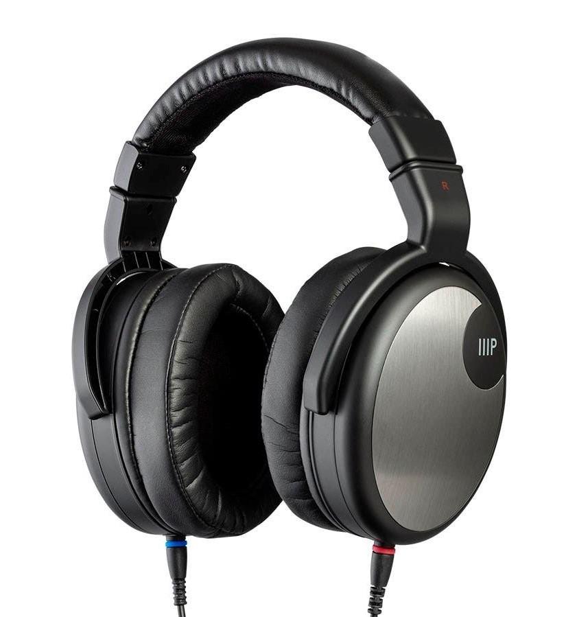 2020 Best Budget High Resolution Closed Back Headphones Malaysia.jpg