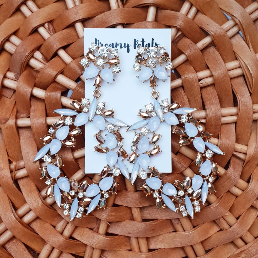 Forever Floral Earrings_44808292_309362479905312_2215351427963010050_n.jpg