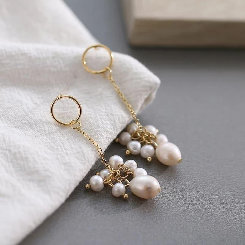 Forever Floral Earrings_54511736_2096944507058216_6252763219418559272_n.jpg