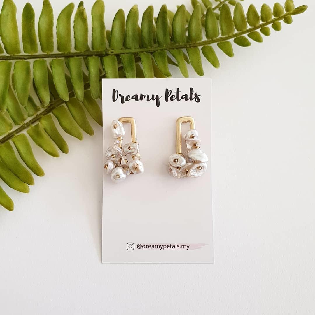 Forever Floral Earrings_69496005_123597188999254_3353307859048156663_n.jpg