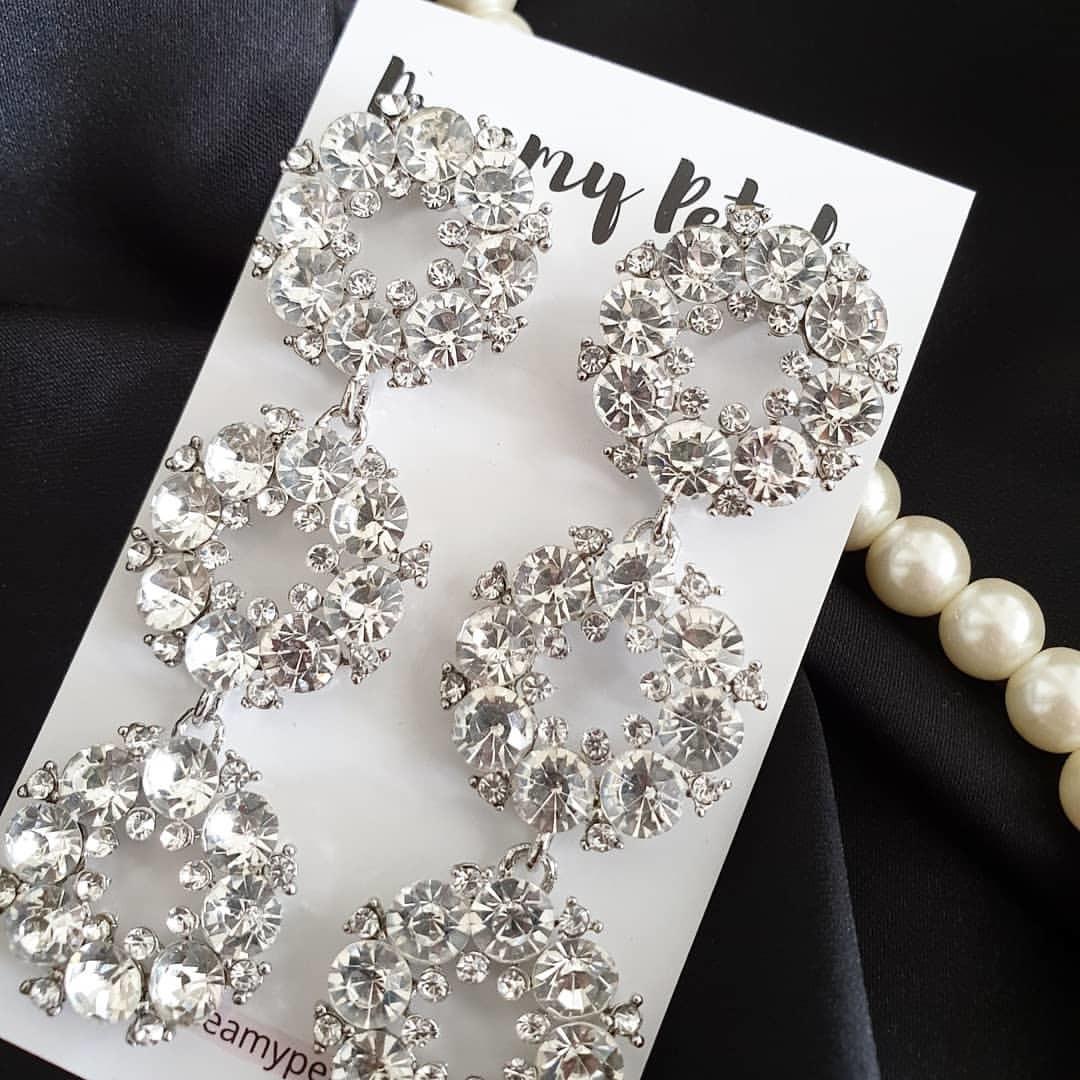 Forever Floral Earrings_73051448_267348114162775_3529088528442877878_n.jpg