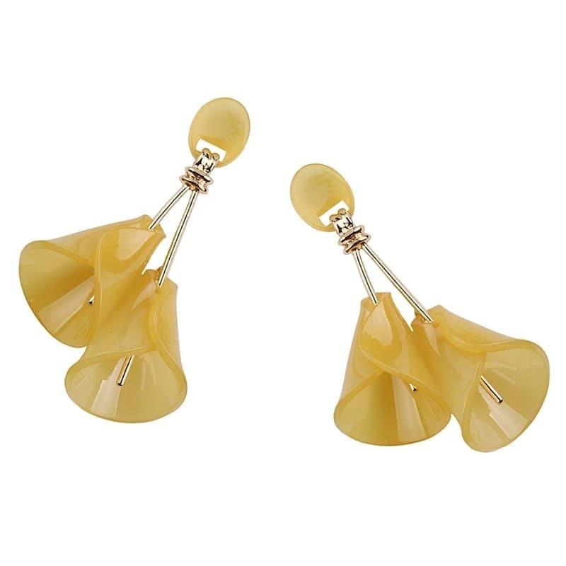 Forever Floral Earrings_44424962_2163373470596125_3958429430779031411_n.jpg
