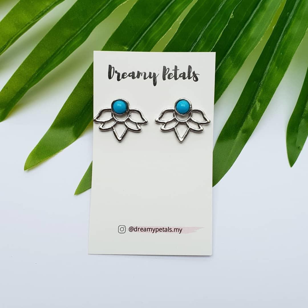 Forever Floral Earrings_47117453_759548321062400_6672515336236791141_n.jpg