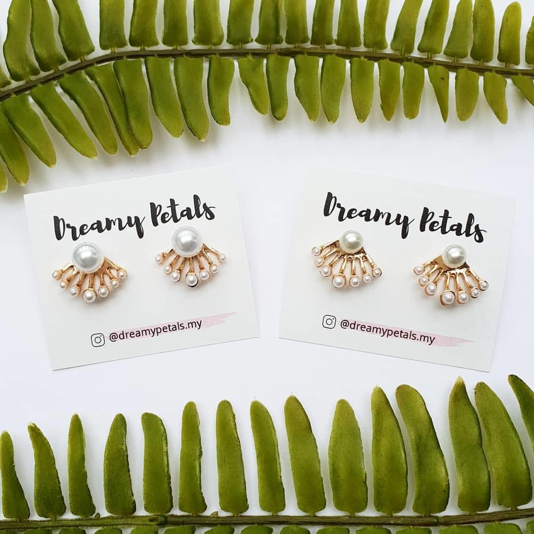 Forever Floral Earrings_49913306_980818182111729_7951106328928113292_n.jpg