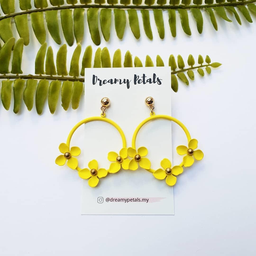 Forever Floral Earrings_47584577_554062091761497_4411010111627814047_n.jpg