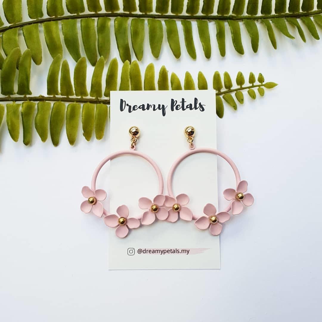 Forever Floral Earrings_51588747_480065995859738_1845101132197551607_n.jpg