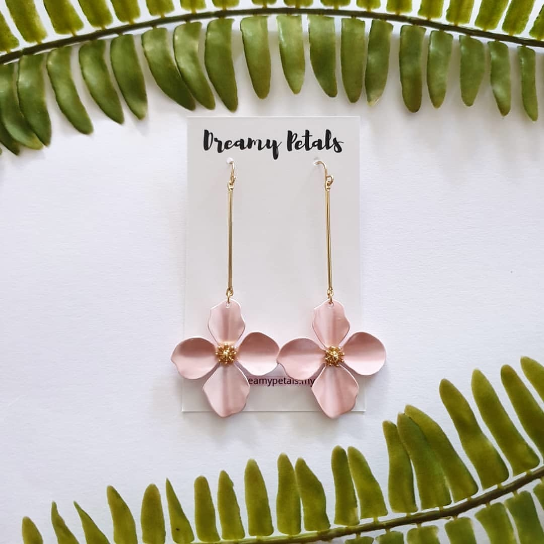 Forever Floral Earrings_55894863_367784630493063_2928725475124801963_n.jpg