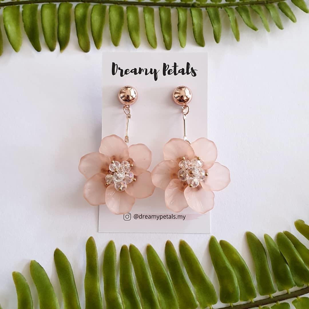 Forever Floral Earrings_57317302_385941218926584_1248020001371399319_n.jpg