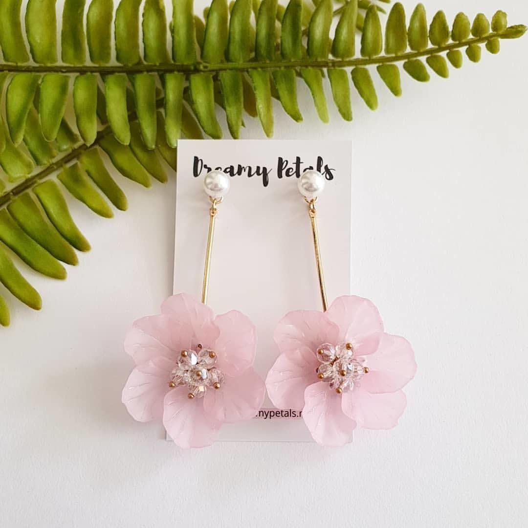 Forever Floral Earrings_66815398_2495471267172496_9053963900997459566_n.jpg