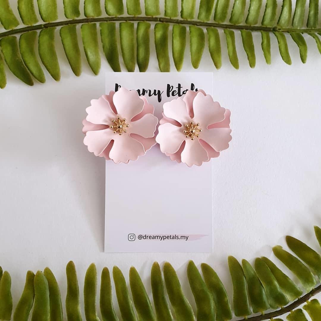 Forever Floral Earrings_58619969_2231884656871385_7520481821952558671_n.jpg