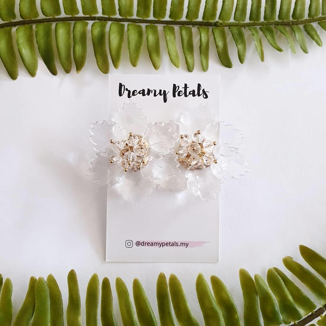 Forever Floral Earrings_59838970_147018613017963_7263634305695470466_n.jpg