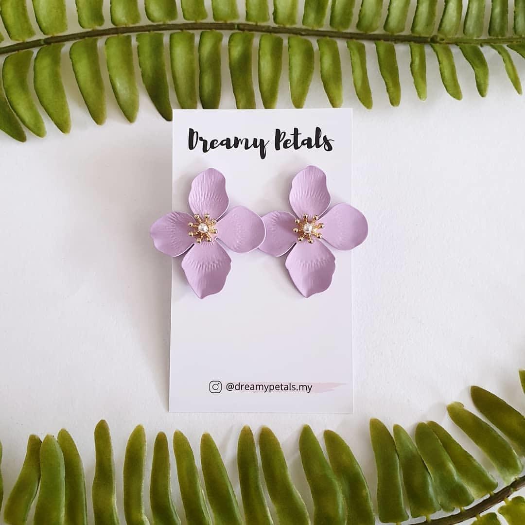 Forever Floral Earrings_59112089_2194884203929491_3145427009028484039_n.jpg
