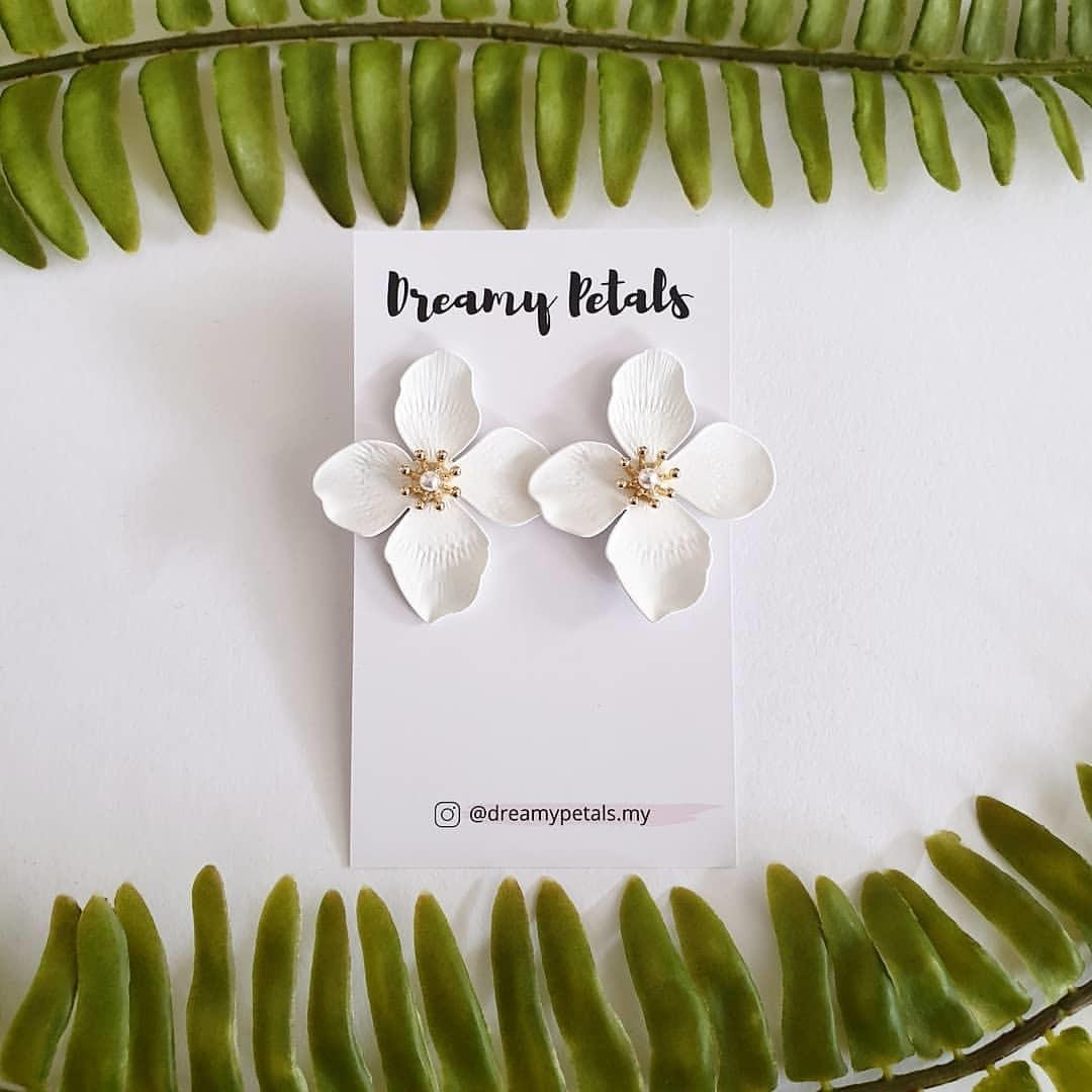 Forever Floral Earrings_59230054_397794217742875_3174784870106707283_n.jpg