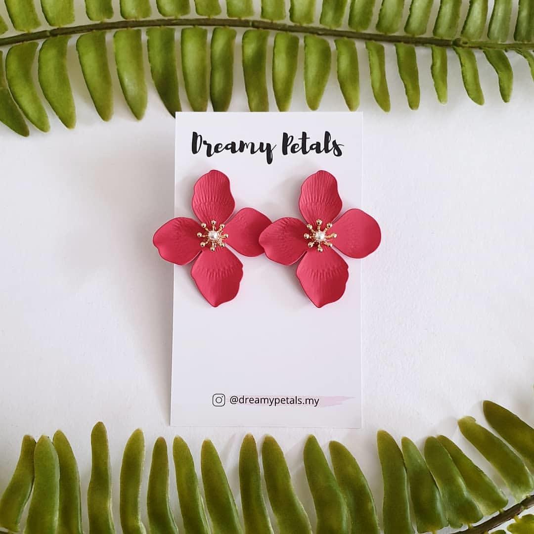 Forever Floral Earrings_58812225_1150245598480770_8451477729754870423_n.jpg