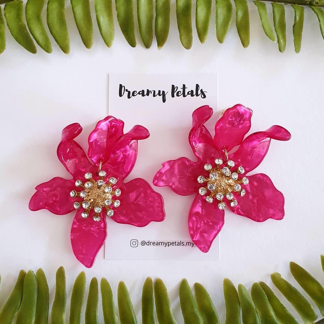 Forever Floral Earrings_60138146_844457819243548_343165074924782318_n.jpg