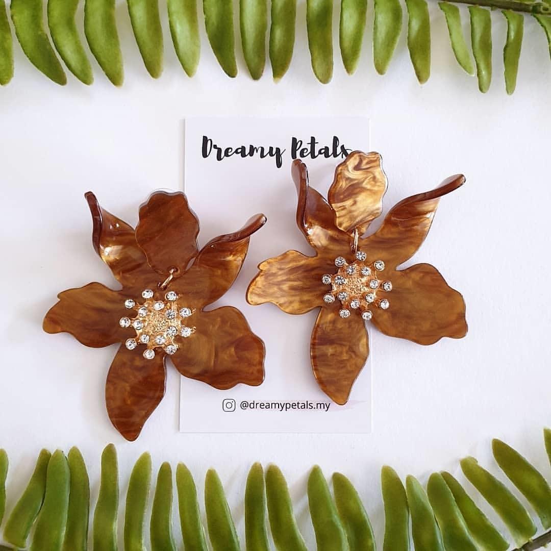 Forever Floral Earrings_58800450_427286901394123_1837374895817727742_n.jpg