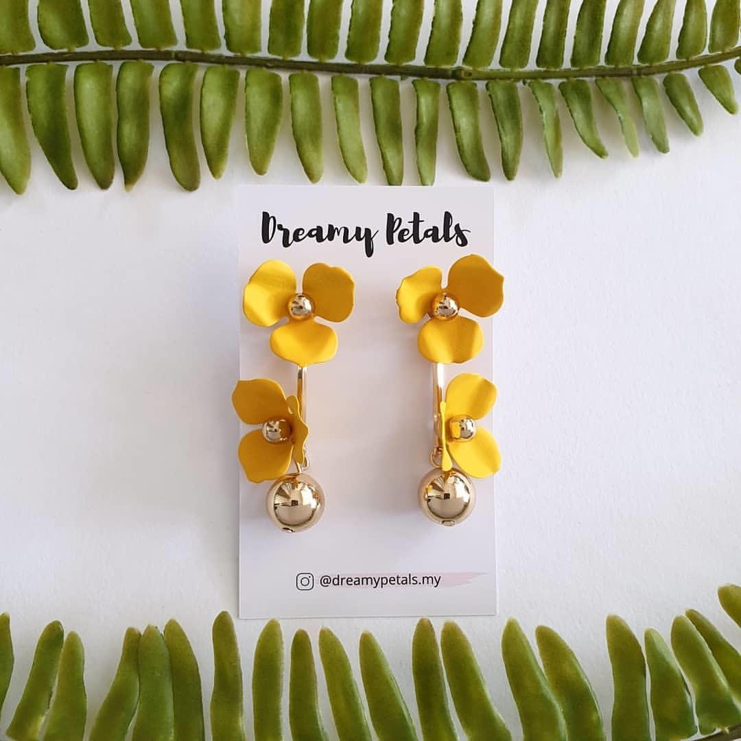 Forever Floral Earrings_60390319_406718086580266_3223361840819530555_n.jpg