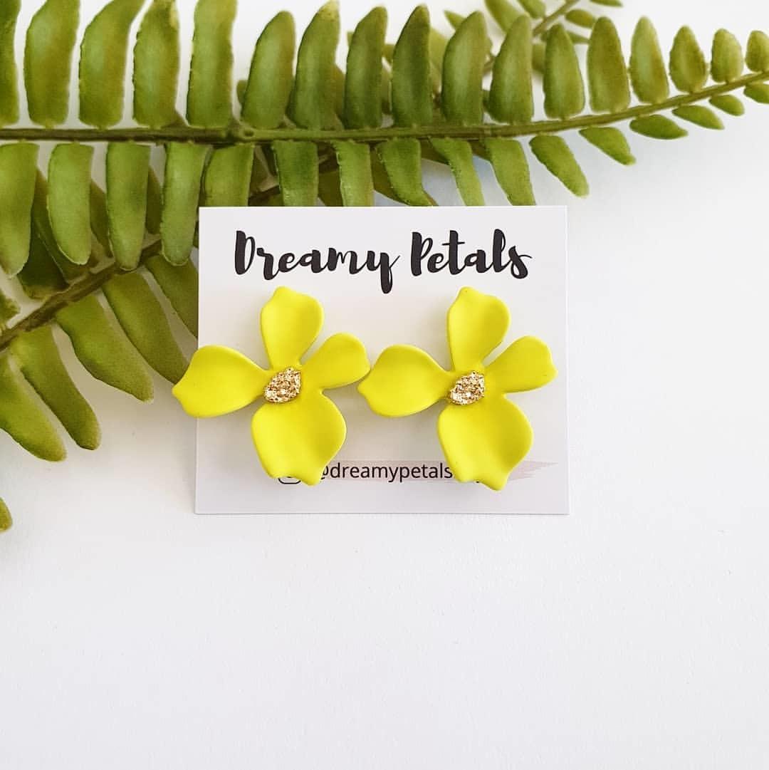 Forever Floral Earrings_75576666_700587033771434_6474600609683529823_n.jpg