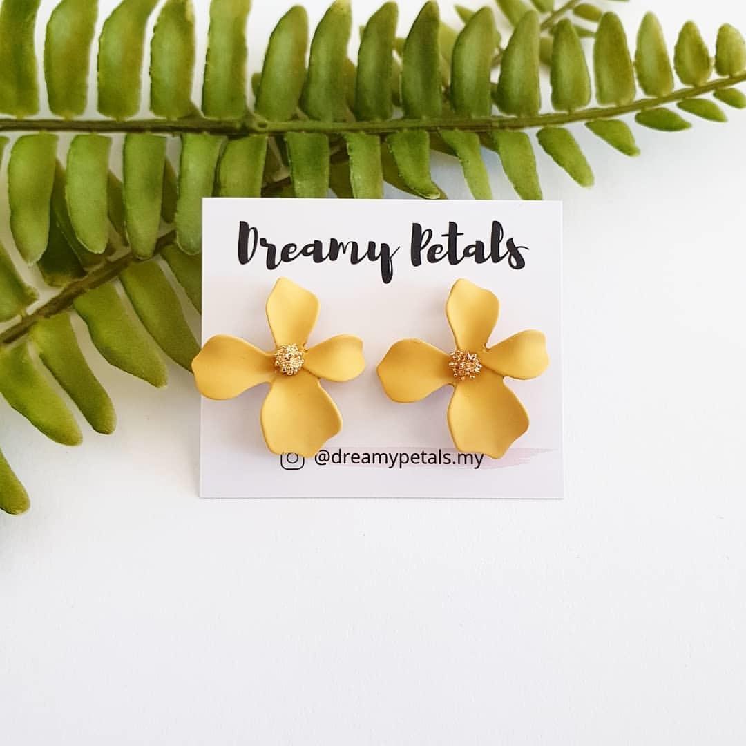 Forever Floral Earrings_74610755_554102818689787_4202489633899176454_n.jpg