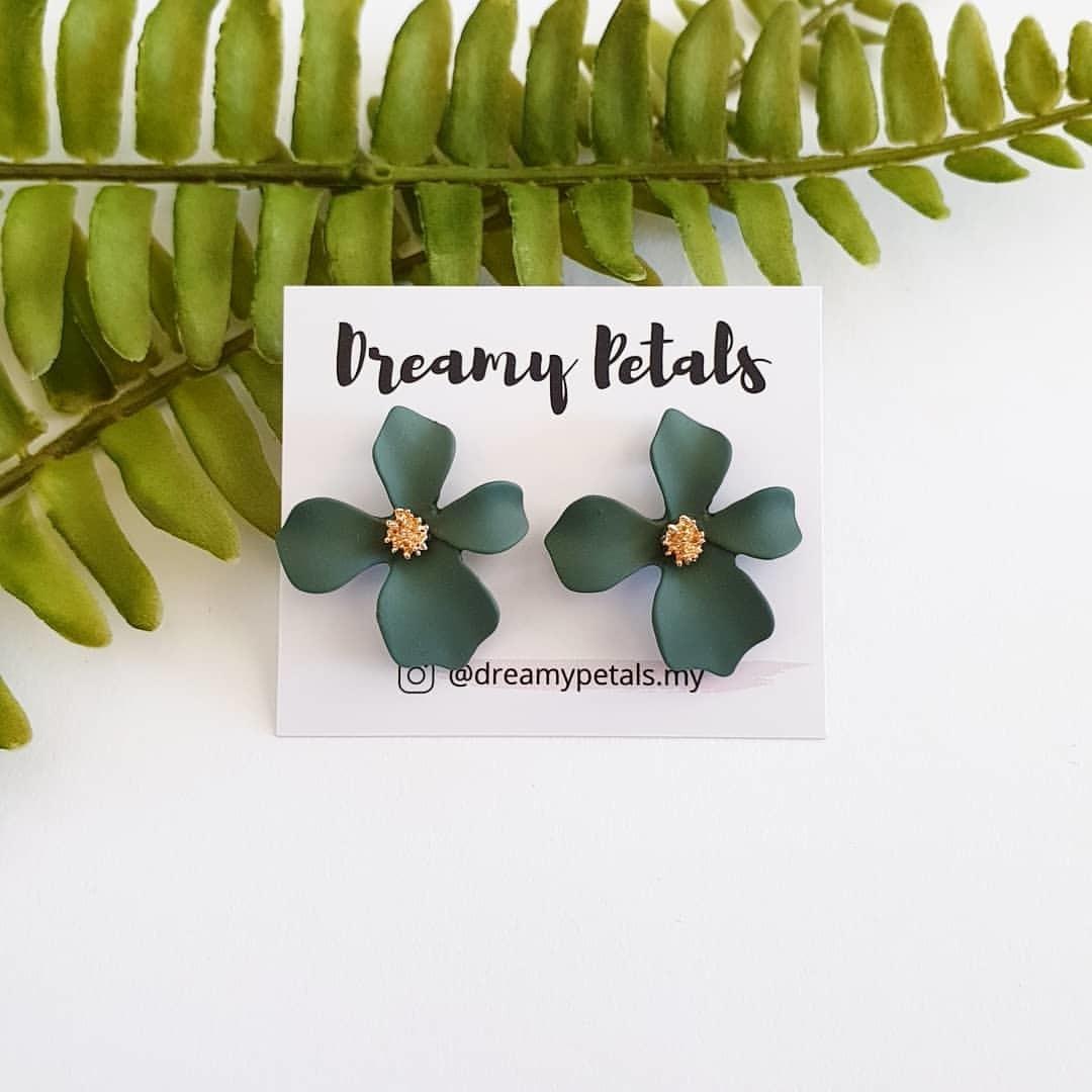 Forever Floral Earrings_73264269_724845527993373_1071676069966367104_n.jpg