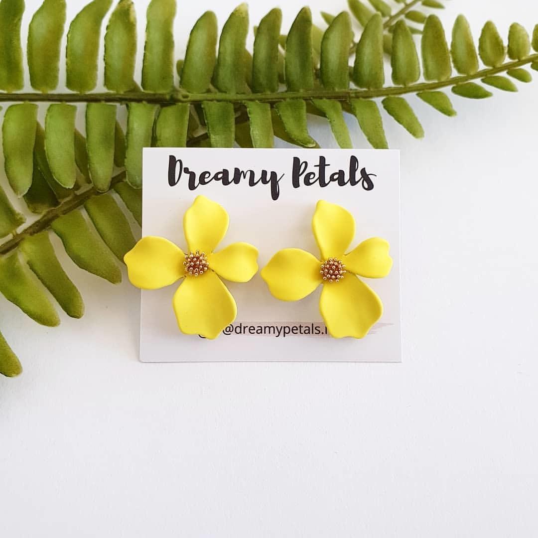 Forever Floral Earrings_73414957_576250753121672_8202772868349578721_n.jpg