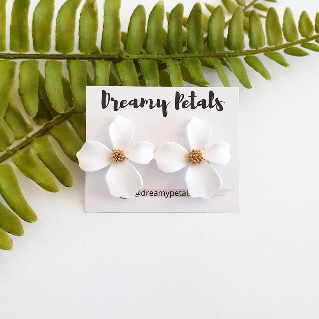 Forever Floral Earrings_75341393_550998395459395_3243649180248750968_n.jpg