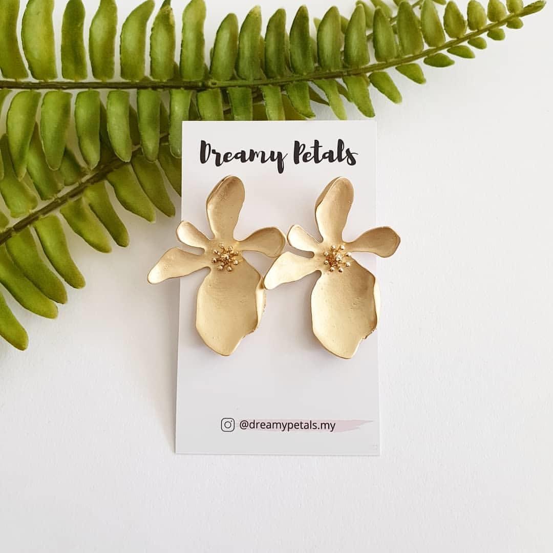 Forever Floral Earrings_72849235_183121886194015_4840785580155762294_n.jpg