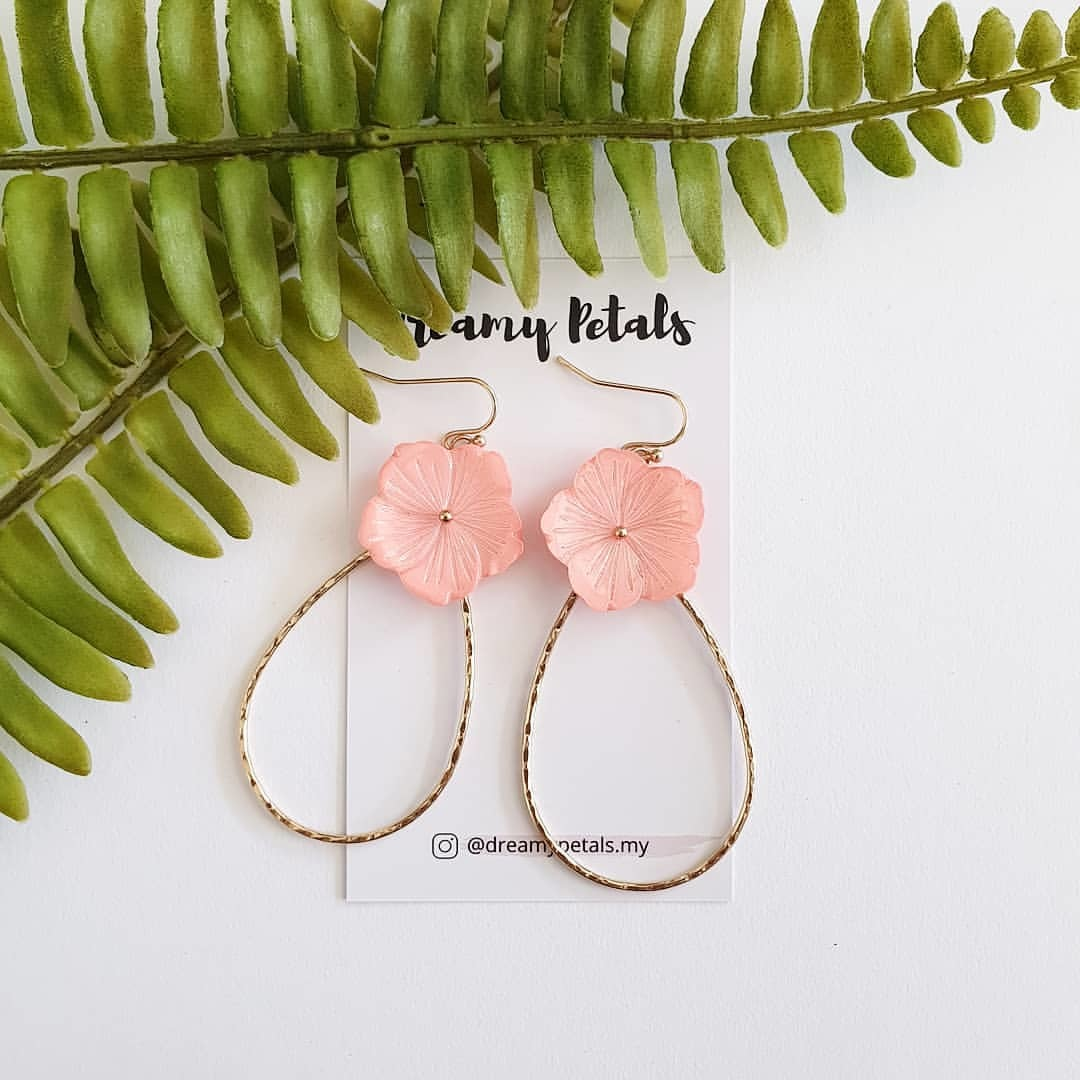 Forever Floral Earrings_67720262_2514810768567511_4183764573135701196_n.jpg