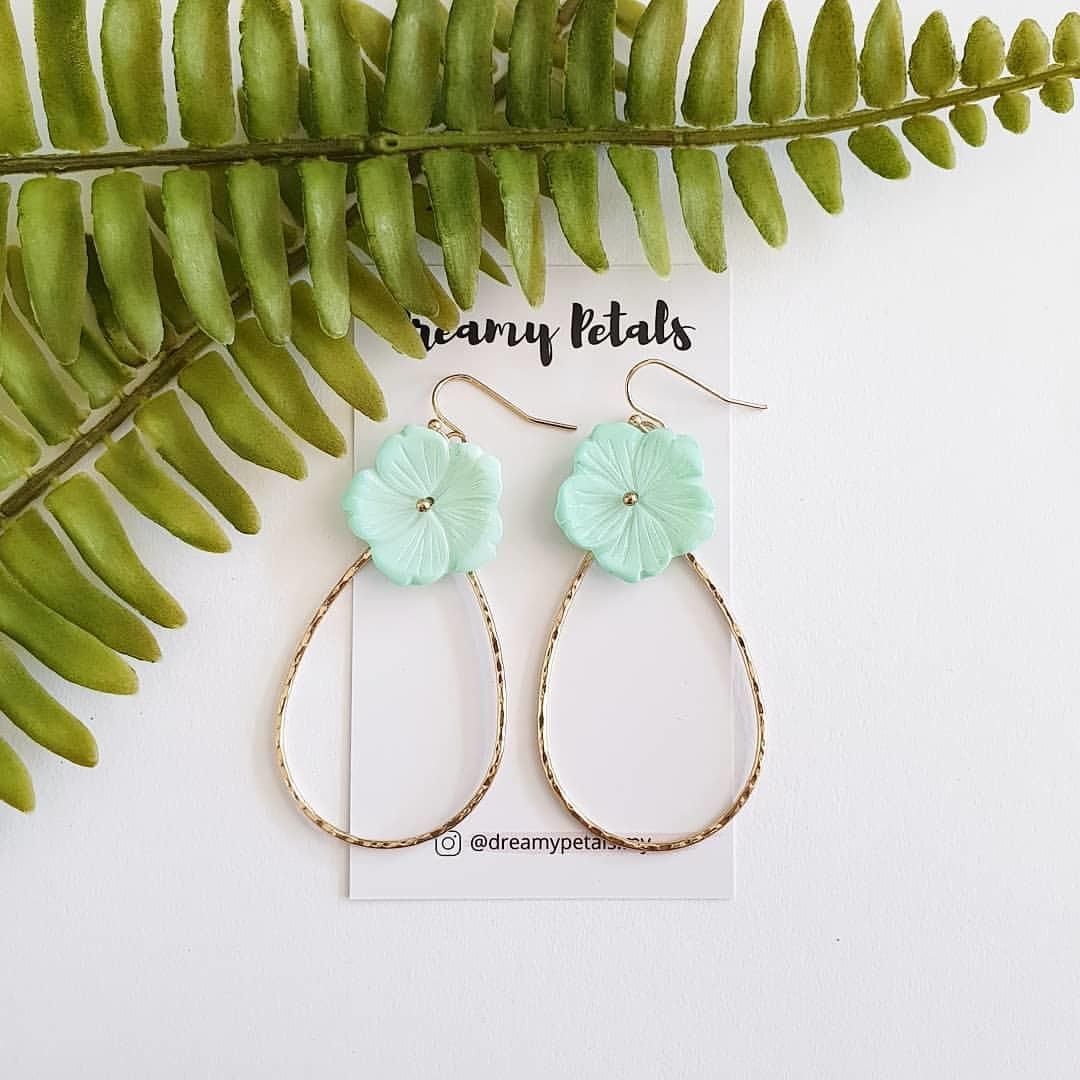 Forever Floral Earrings_67414991_707888256352675_6452571770328985537_n.jpg