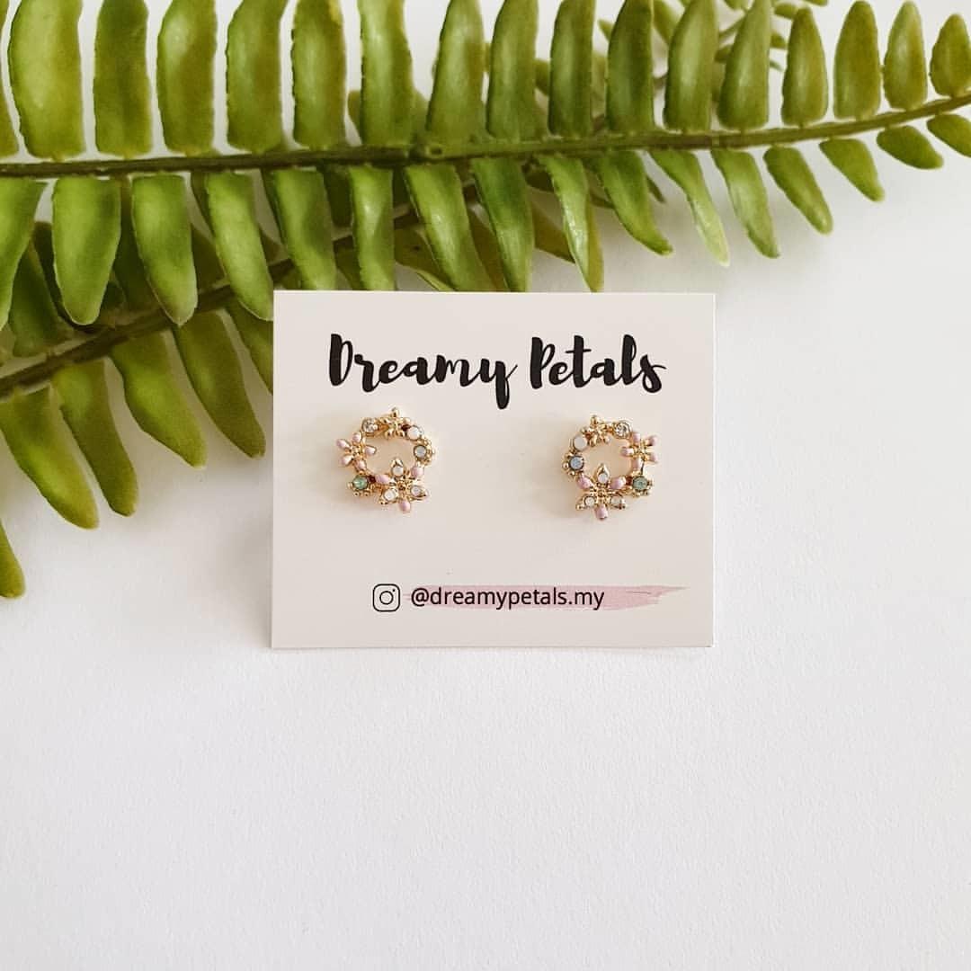 Forever Floral Earrings_67547021_2065628880411875_9013138015428895619_n.jpg