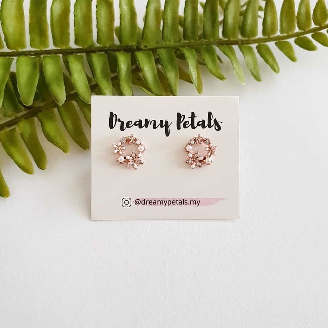 Forever Floral Earrings_67438123_119261546047958_127474587825889775_n.jpg