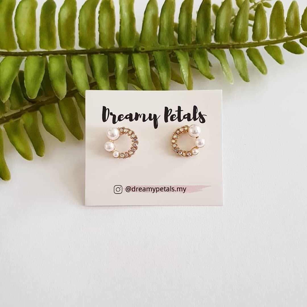 Forever Floral Earrings_67209061_368275077193914_8641939852779990296_n.jpg