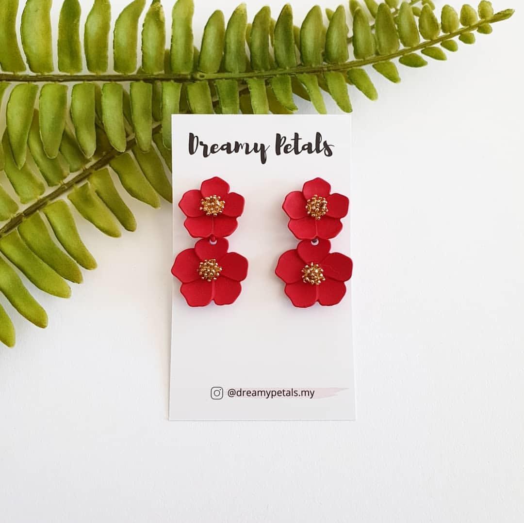 Forever Floral Earrings_74674698_2797464183609734_2936682361838187738_n.jpg