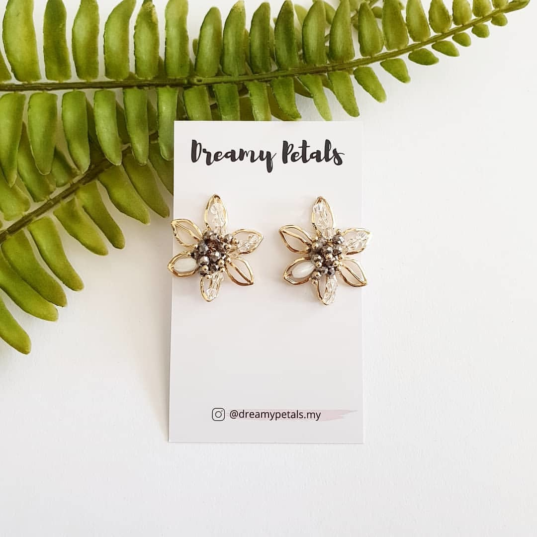 Forever Floral Earrings_74576471_562108607940374_2386481789917751308_n.jpg