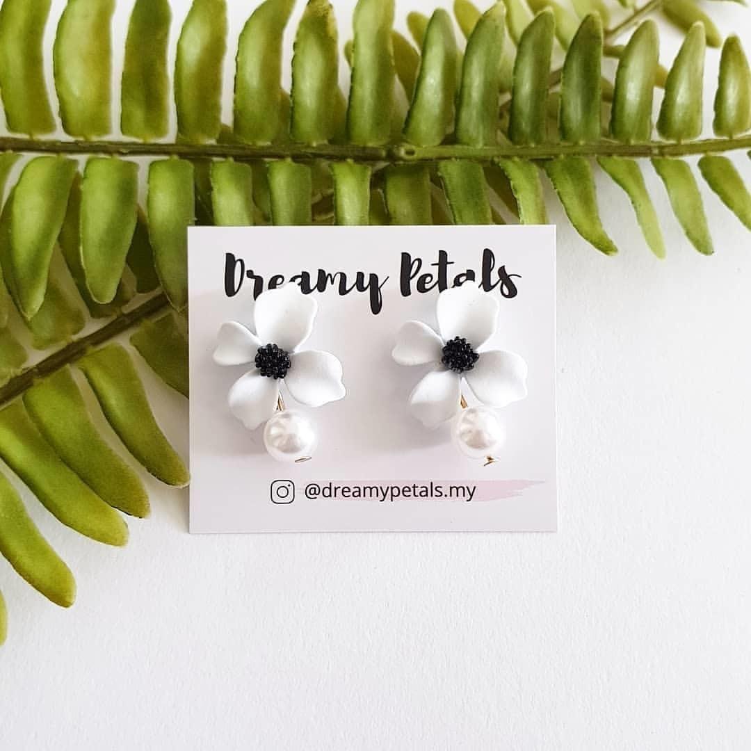 Forever Floral Earrings_74881549_420446112208173_5481585657048756875_n.jpg