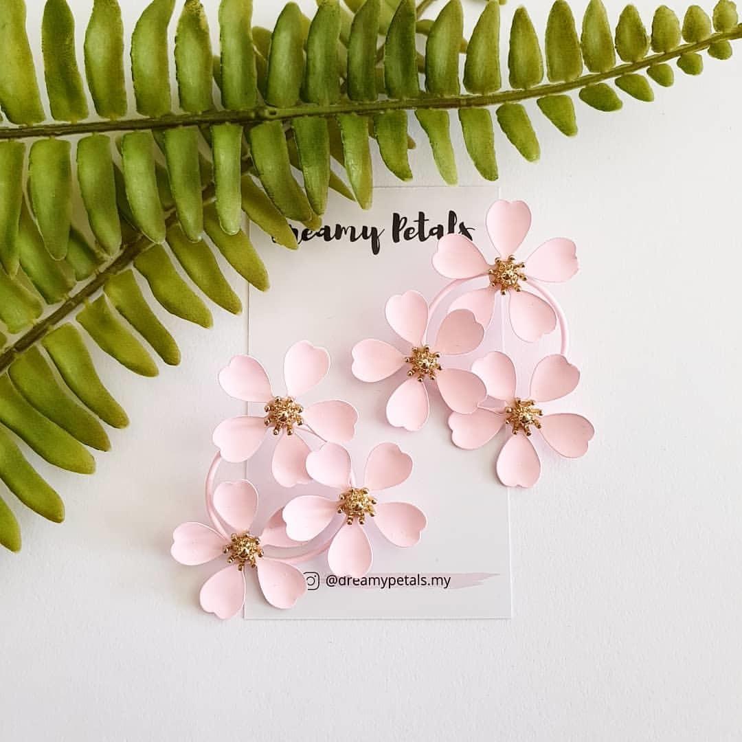 Forever Floral Earrings_71697464_197228997971100_2439222659235490077_n.jpg