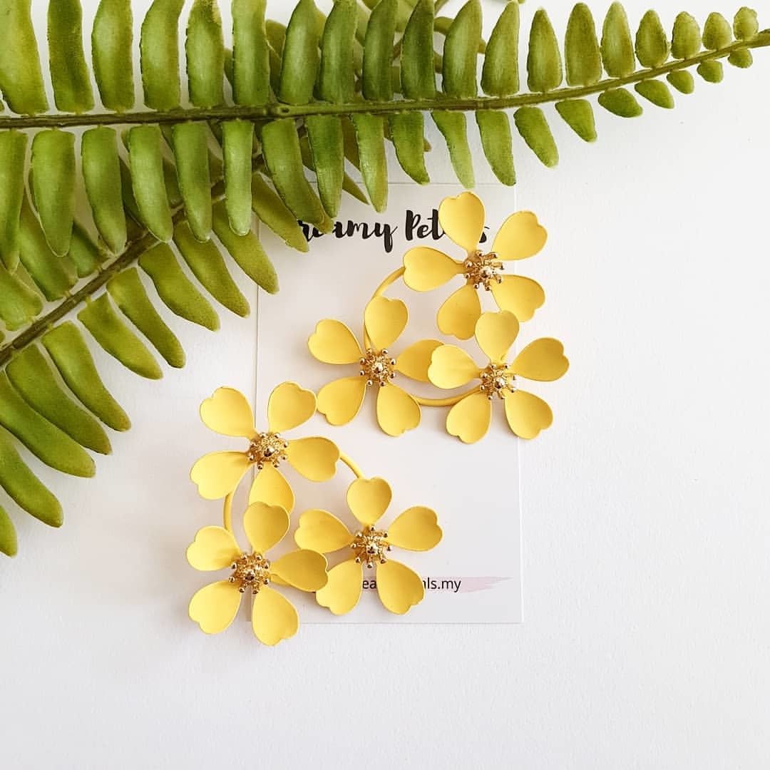 Forever Floral Earrings_72674007_712196702627437_7232463216089053517_n.jpg