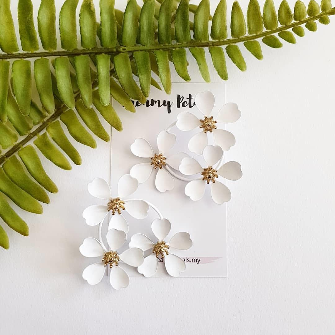 Forever Floral Earrings_74878645_2370794449835986_4832983801531679251_n.jpg