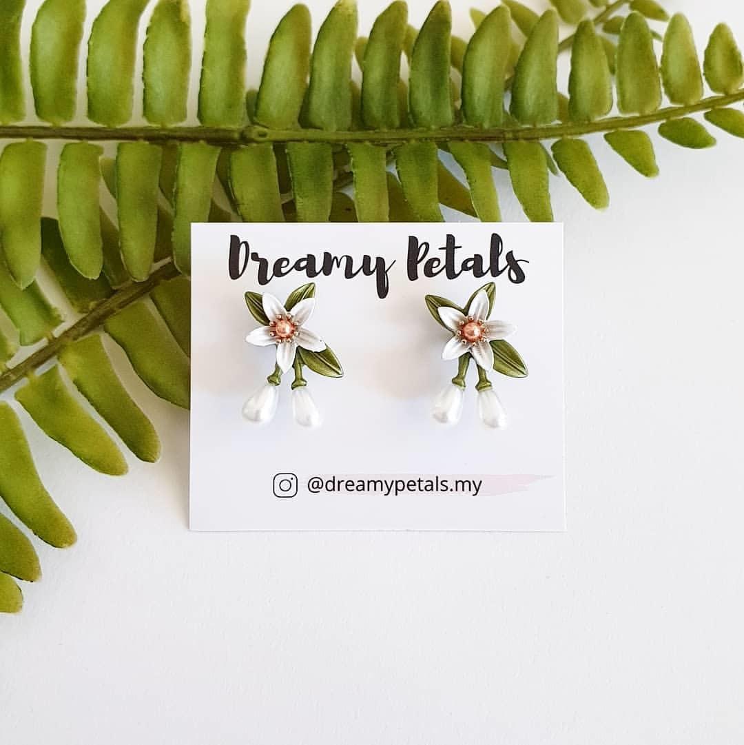 Forever Floral Earrings_75602207_523528398489198_2982811313243655487_n.jpg