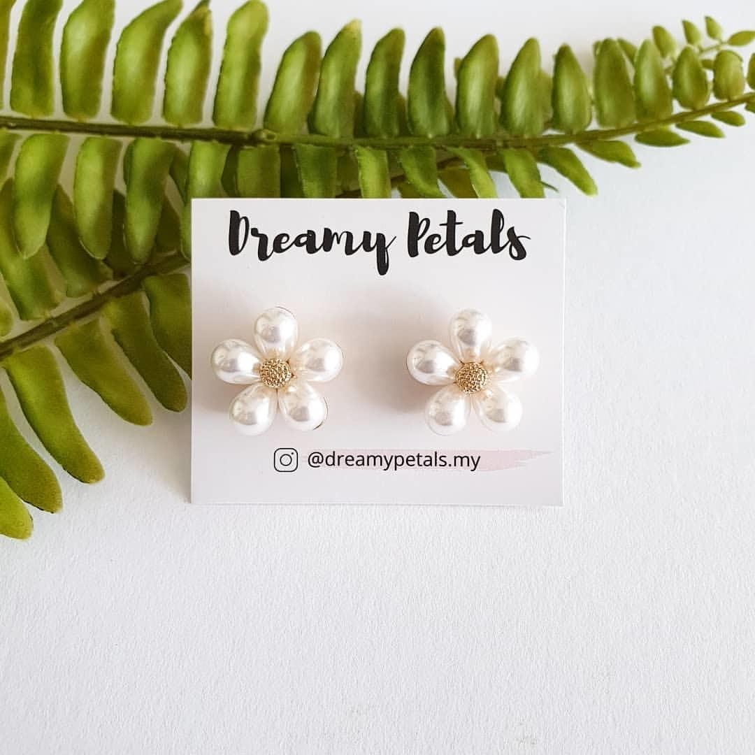 Forever Floral Earrings_71520719_463554854366614_1073806250319178217_n.jpg