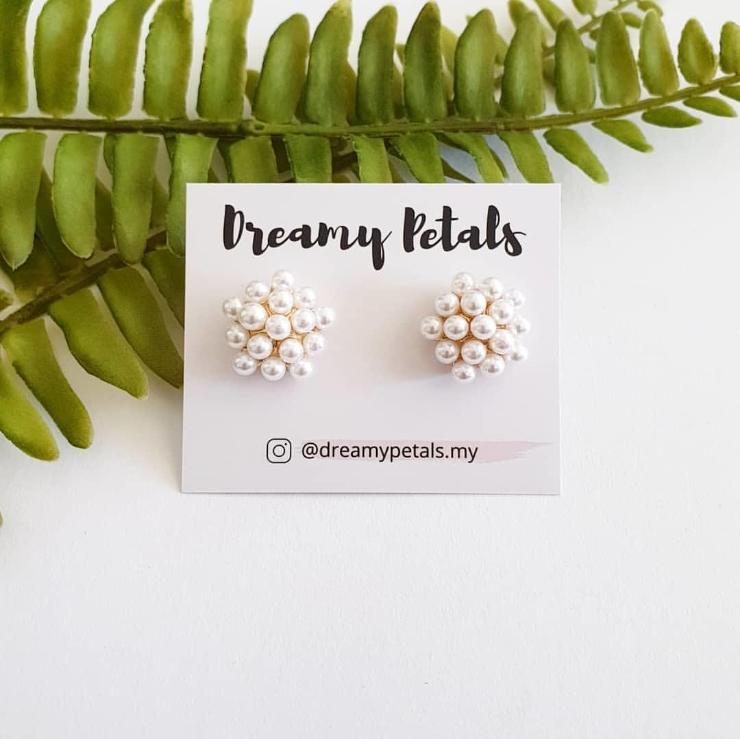 Forever Floral Earrings_72545143_110983410165067_3944029899504317814_n.jpg
