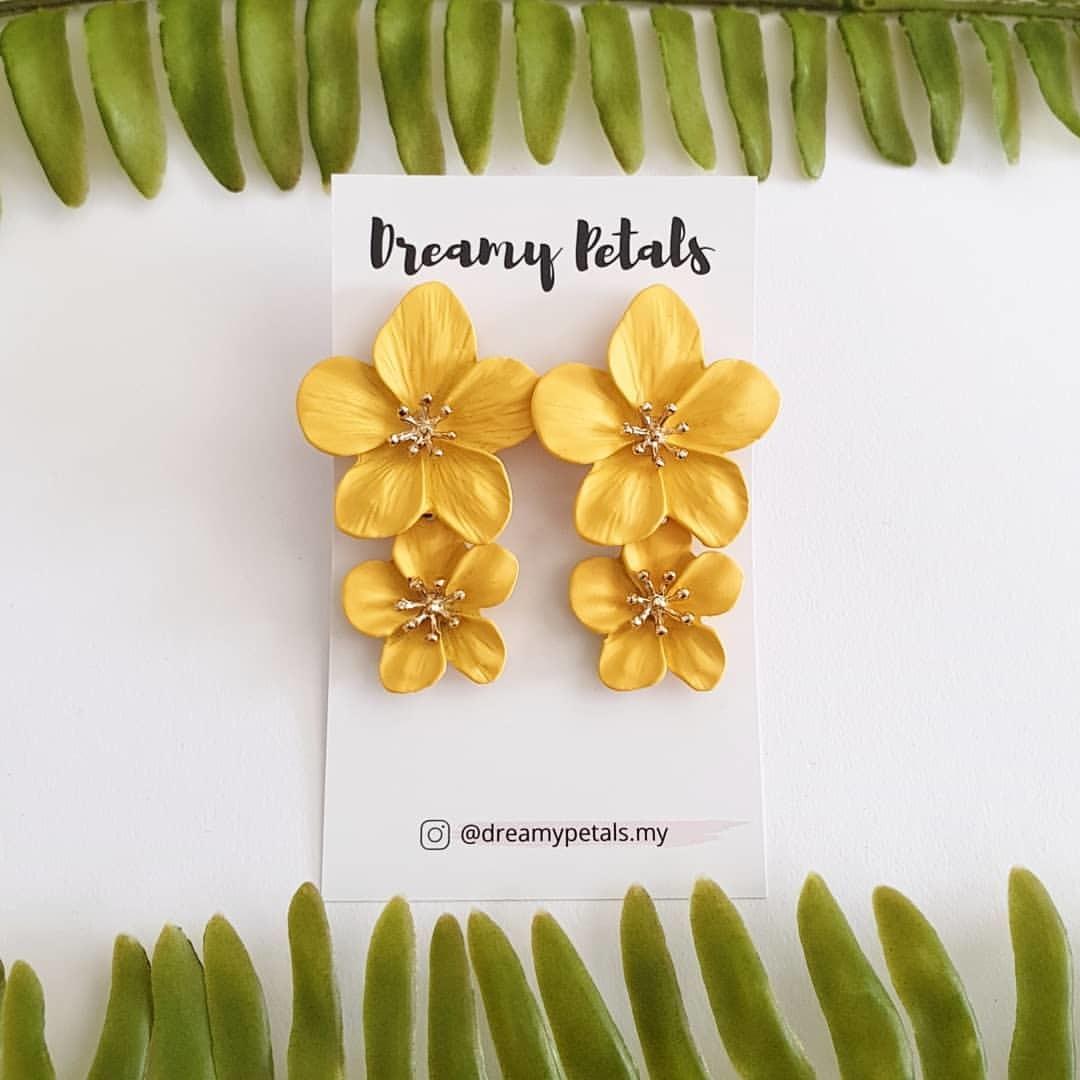 Forever Floral Earrings_67115451_3451241344902029_2841344947055956468_n.jpg
