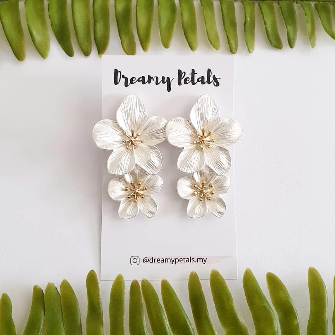 Forever Floral Earrings_66285197_136733947569425_1090509029648181167_n.jpg