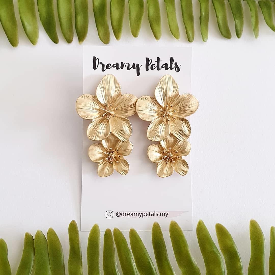 Forever Floral Earrings_65880028_553510555183034_8497718817817577662_n.jpg