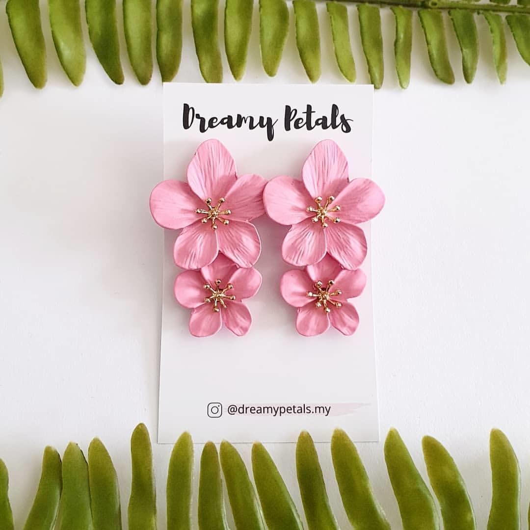 Forever Floral Earrings_66969891_159387278495109_8557044314422430788_n.jpg