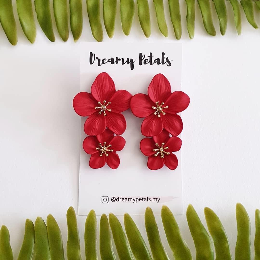 Forever Floral Earrings_67091157_2270408293027955_5967497146152319135_n.jpg