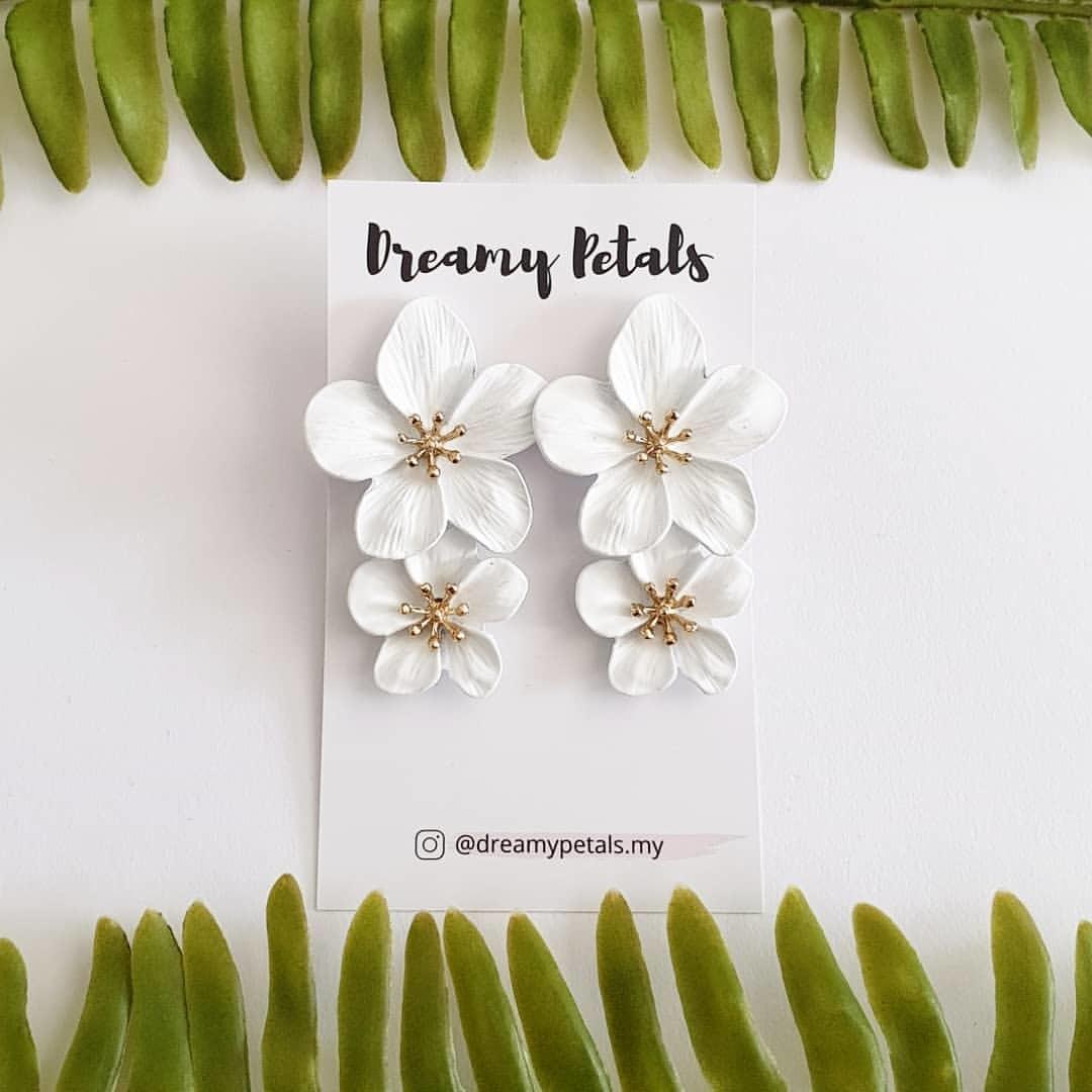 Forever Floral Earrings_67765239_375845076453768_5943683791002152511_n.jpg